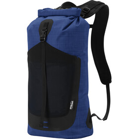 SealLine Skylake Rucksack heather blue